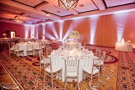 Wedding Venues In Tucson Az Wedding Venues In Tucson Hilton El Conquistador