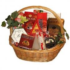 condolence baskets sympathy gourmet gift basket delivery in canada gourmet gift