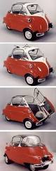 the 15 smallest cars ever best 25 weird cars ideas on pinterest 9 seater car cool cars