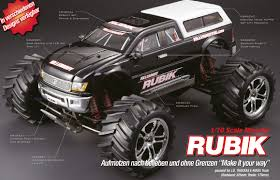 traxxas monster jam rc trucks killerbody rubik monster truck rc cars rc parts and rc accessories