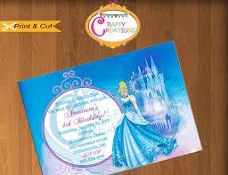 25 unique cinderella invitations ideas on pinterest cinderella
