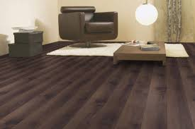 Laminate Wide Plank Flooring Kaindl Laminate Natural Touch 8 0 Wide Plank Maple Montreal