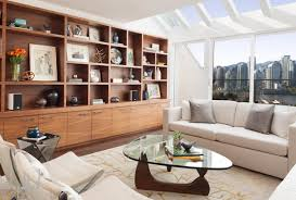 built in living room cabinets built in cabinet doors for living rooms living room built in
