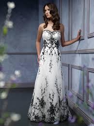 wedding dress colors black and orange wedding dresses wedding attire guests