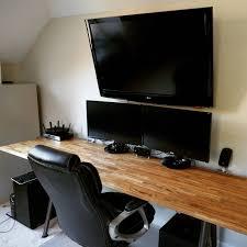 Diy Ikea Desk Fwimdr2i7ccdaoo Rect2100j Countertop Ikea Desk A 125 Excellent Diy