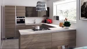 simple modern kitchen design home decoration ideas