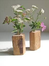 Flower Vase Crafts Best 25 Flowers Vase Ideas On Pinterest Floral Arrangements