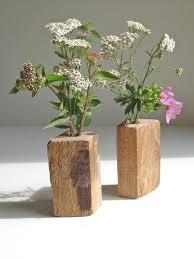 Decoration Vase Best 25 Flowers Vase Ideas On Pinterest Floral Arrangements