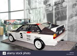 audi rally audi quattro rally a2 300 hp museum mobile audi world audi