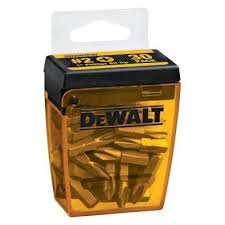 home depot dewalt drill black friday 9 best bit cases images on pinterest home depot drill bit and