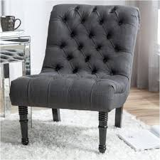 Large Arm Chair Design Ideas Chairs Chair Adorable Comfy Armchair For Bedroom Sitting Chairs