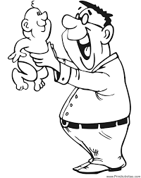 fathers day gif free download clip art free clip art on