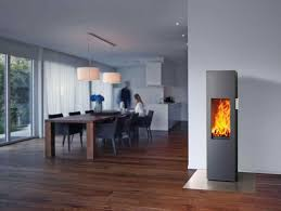 unique fireplaces is a freestanding gas stove with unique fireplace contemporary