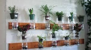 indoor herb garden wall how to make an indoor herb garden indoor herb garden ideas indoor