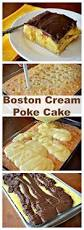 best 25 recipes using cake mix ideas on pinterest easter cake