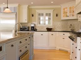 kitchen remodeling interior remodeling c u0026 d home improvements