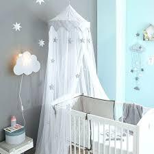 temperature chambre bébé chambre bebe temperature et humidite cosy lit fondatorii info