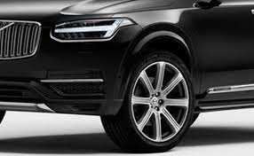 new volvo new volvo xc90 in baton rouge la all star volvo cars of baton rouge