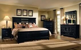 Elite Bedroom Furniture Bedroom Dazzling Black Bedroom Furniture From Elite Interior