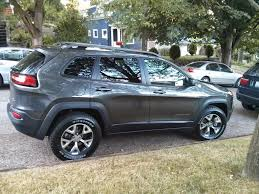chrome jeep cherokee granite crystal jeep cherokee picture thread page 17 2014