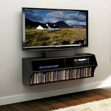 wall mount tv cabinet wall mount tv cabinet india imanisr com