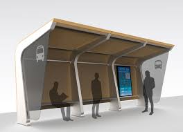 The Canopy Store by Urbana Shelter On Behance