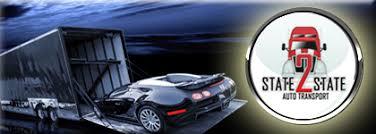 Car Transport Estimate licensed car movers miami fl