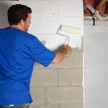 Concrete Sealer For Basement - best 25 concrete and cement sealants ideas on pinterest