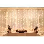 Led Light Curtains Curtain Lights