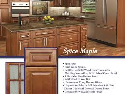 100 rta kitchen cabinets online knowledge two drawer