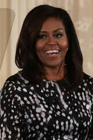 best michelle obama hair moments 2016 essence com