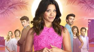dci banks episode guide tv series jane the virgin season 2 download