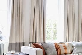 living room bewitch curtains in living room ideas charming