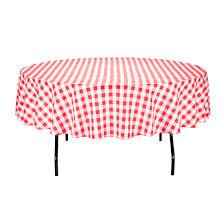 90 polyester tablecloth walmart