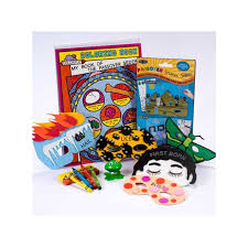 passover toys passover kit passover toys challah connection