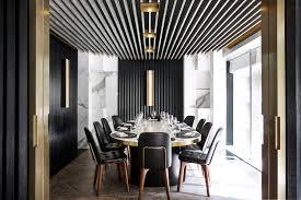 home decor ideas use black and gold home u0026 decor singapore