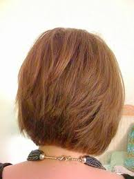 hair with shag back view hair styles back view 82 with hair styles back view hairstyles ideas