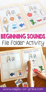 25 best kindergarten sorting activities ideas on pinterest