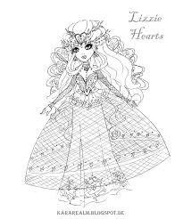 75 Best Ever After High Coloring Pages Images On Pinterest Coloring Pages For High