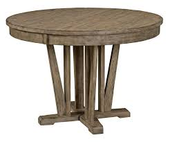 Farmhouse Kitchen Tables For Sale by Dining Tables Trestle Tables For Sale Rustic Table And Chairs