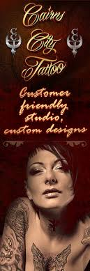 tattoo nation cairns opening hours cairns city tattoo body piercing tattooist tattoo shop shop