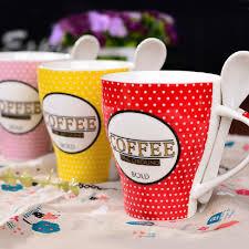 compare prices on bulk mugs shopping buy low price bulk