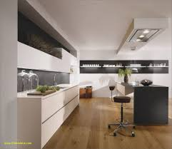 cuisine faux plafond faux plafond cuisine free faux plafond cuisine ouverte cuisine en