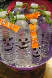 Halloween Party Ideas Halloween Halloween Party Ideas Halloween Halloween Halloween