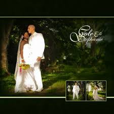 best wedding album design wedding album design ideas