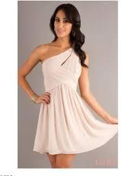 dress one shoulder dresses short dress beaded short dresses