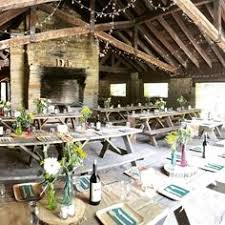 brown county wedding venues lower shelter in the brown county state park adorable