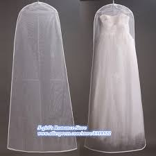 wedding dress bag bag sheet picture more detailed picture about wholesale