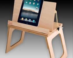 Lap And Bed Desk Original Bed Desk Portable Bookstand Lap Stand Art Easel