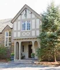 Tudor Style Windows Decorating English Tudor Homes Multi Paned Windows Tudor Revival Homes